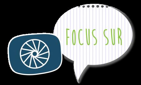 focusSur