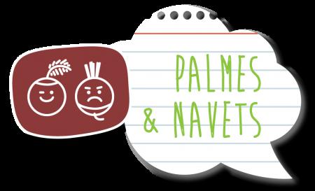 palmesEtNavets