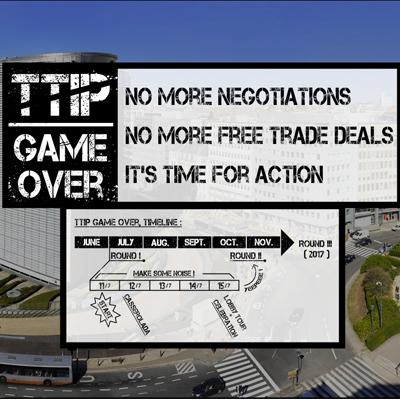 TTIPGameOver