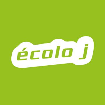 ecolojCarreVert