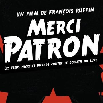 20161007-Merci_Patron-carre
