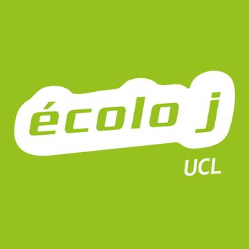 UCLCarreVert