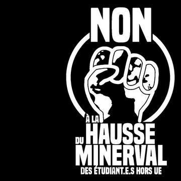 20161129-Etudiants_horsUE-noir-carre