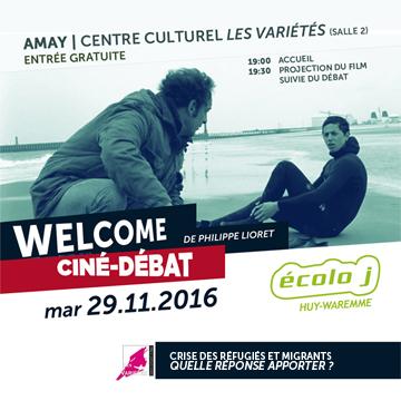 CineDebatWelcome_CarreSiteNonFini