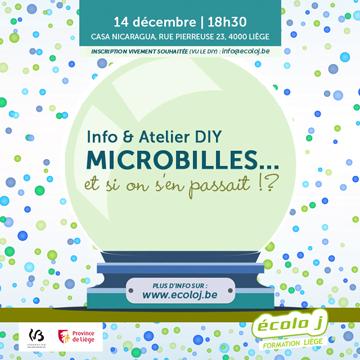 MicroBeads_CarreSite