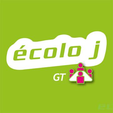 CarreSite_EcolojGT