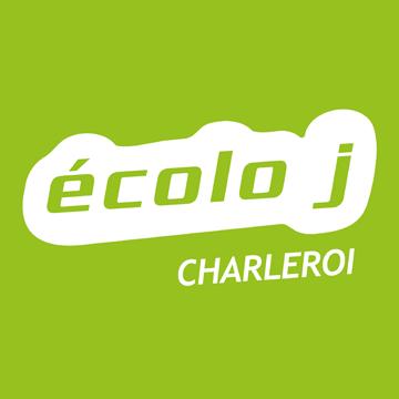 CarreSite_Charleroi