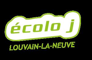 ecoloj_lln