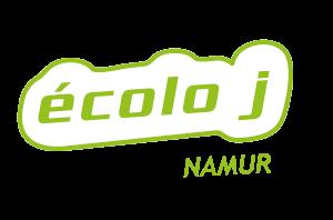 ecoloj_namur