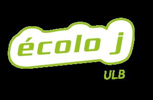 ecoloj_ulb