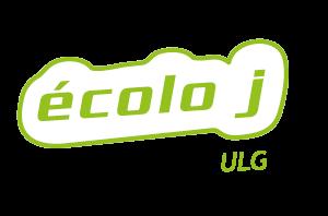 ecoloj_ulg